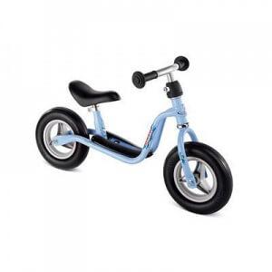 draisienne évolutive en vélo