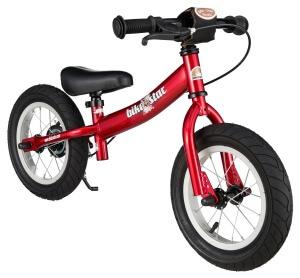 Bike star 12 pouces