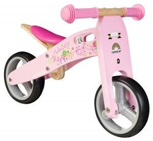 Bike star 7 pouces