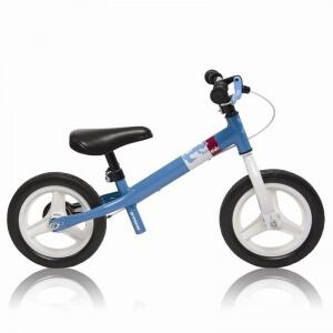 Run Ride B'twin