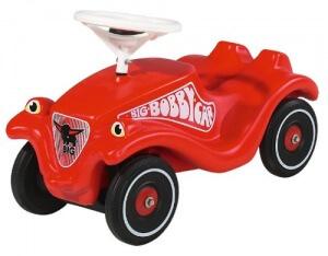 Bobby Car Classic Big