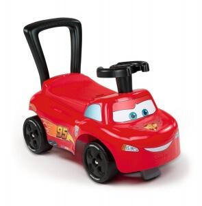 Porteur Cars Auto
