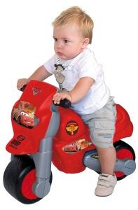 Porteur Cars Moto 2