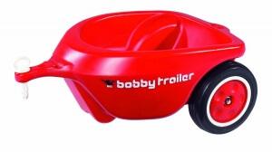 Remorque Bobby Car