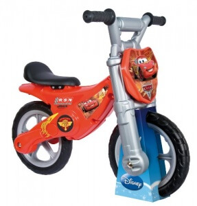 Speed Bike Cars 2