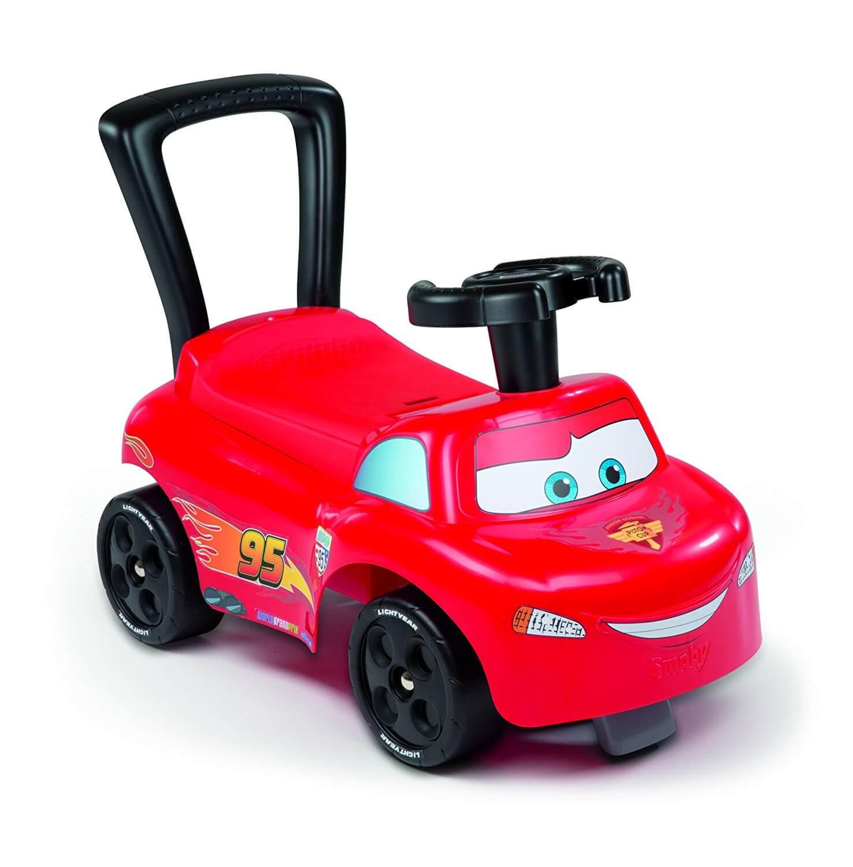 meilleur porteur bébé cars